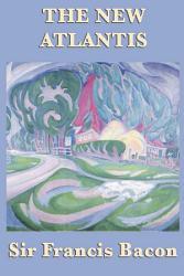 The New Atlantis Book PDF