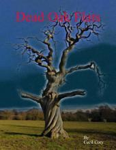 Dead Oak Flats