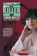 Reenactment of a Killer and Serial Rapist