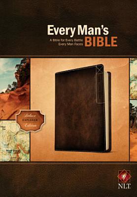 Every Man s Bible