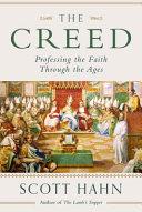 The Creed PDF