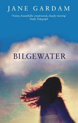 Bilgewater Book PDF
