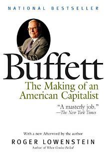 Buffett Book