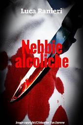 Nebbie alcoliche (Racconto)