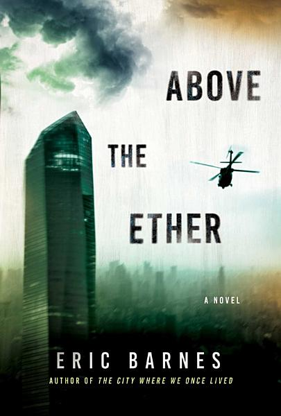 Download Above the Ether Book