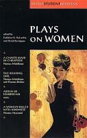 Plays On Women PDF