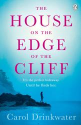 The House On The Edge Of The Cliff Book PDF