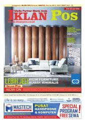 Iklan Pos April 2016 Edisi 93