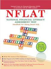 NFLAT National Financial Literacy Test Handbook: NCFE's Handbook for money smart kids