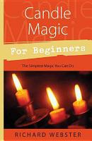 Candle Magic for Beginners PDF