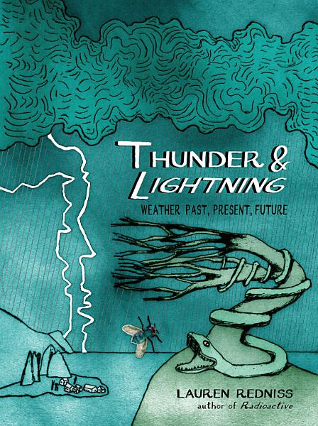 Download Thunder   Lightning Book