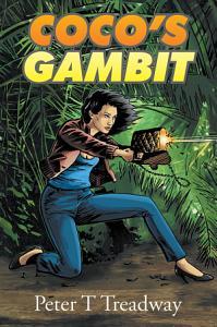 Coco   S Gambit PDF