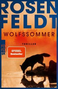 Wolfssommer PDF
