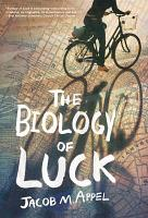The Biology of Luck PDF