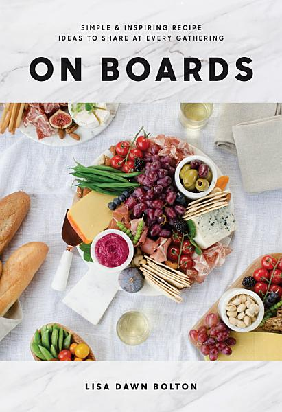 Download On Boards Book