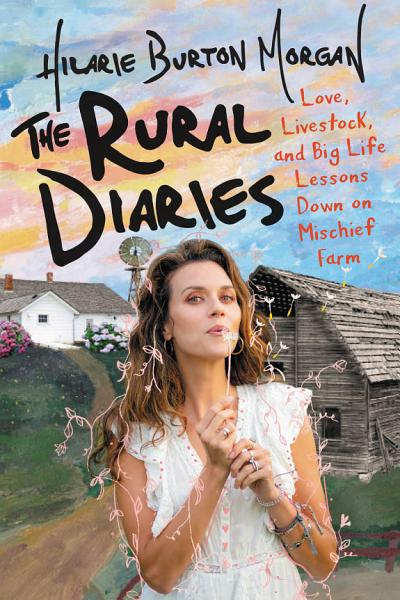 Download The Rural Diaries Book