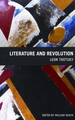 Literature and Revolution PDF
