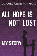 All Hope Is Not Lost PDF