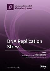 DNA Replication Stress PDF