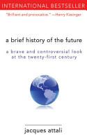 A Brief History of the Future PDF