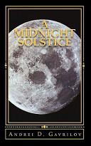 A Midnight Solstice