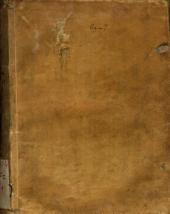 Menosprecio de corte, y alabanza de aldea: Aviso de privados, y doctrina de cortesanos ; Arte de marear, y trabajos de la galera
