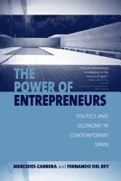 The Power of Entrepreneurs PDF