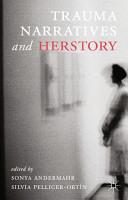Trauma Narratives and Herstory PDF