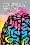 Neuroscience Basics PDF