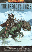 The Daemon s Curse