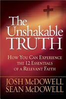 The Unshakable Truth   PDF