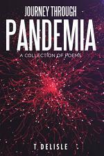 Journey Through Pandemia