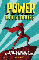 Power Boundaries PDF