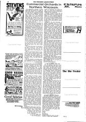 The Wisconsin Agriculturist PDF