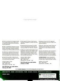 Telecommunications PDF