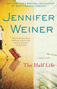 The Half Life Book