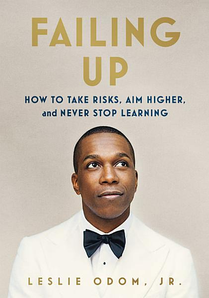 Download Failing Up Book