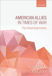 American Allies in Times of War PDF