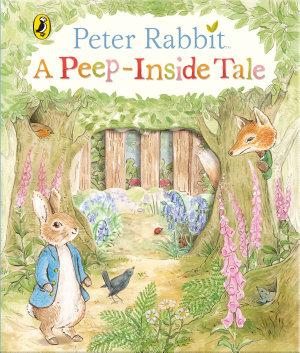 A Peep Inside Tale