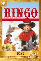 Ringo Jubil  umsbox 1     Western PDF