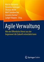 Agile Verwaltung PDF