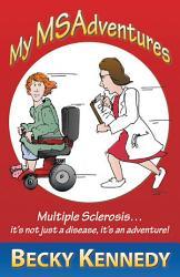 My Msadventures Book PDF
