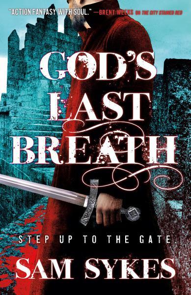Download God s Last Breath Book