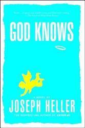 God Knows PDF