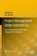 Project Management Under Internet Era