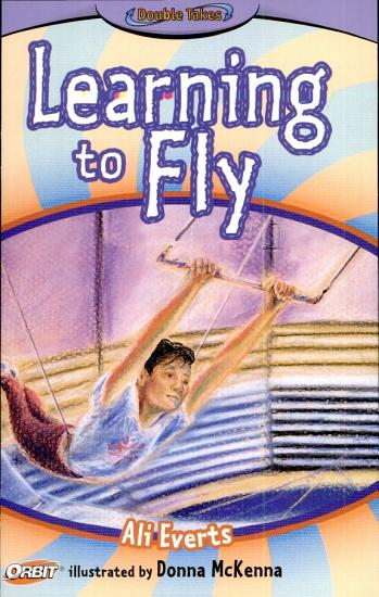 Learning to Fly  Flying by Wire PDF