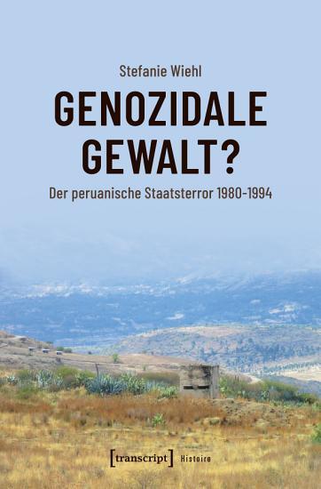 Genozidale Gewalt  PDF