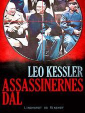 Assassinernes dal