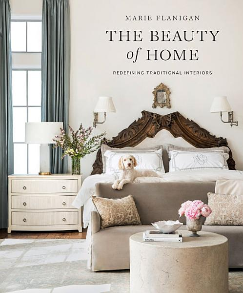 Download The Beauty of Home Book