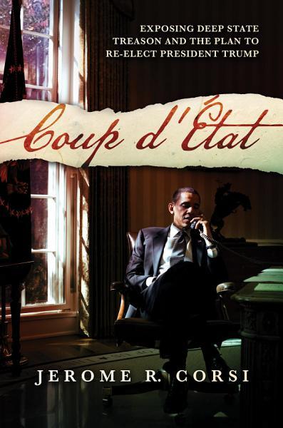 Download Coup d   Etat Book